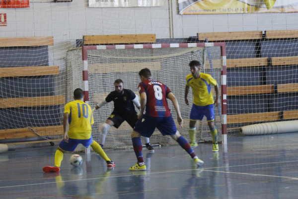presentacion denia futsal (80)