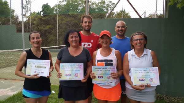 torneo padel club de tenis (1)