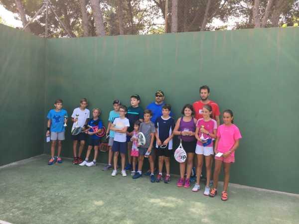 torneo padel club de tenis (2)