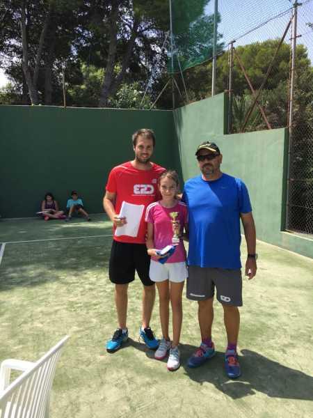 torneo padel club de tenis (3)