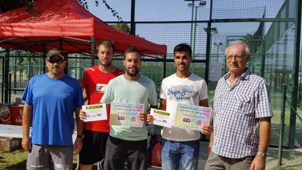 torneo padel club de tenis (5)