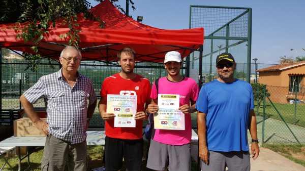 torneo padel club de tenis (6)