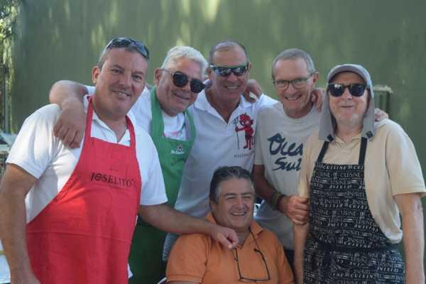 Club de Tenis Paellas (6)