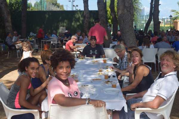 Club de Tenis Paellas (7)