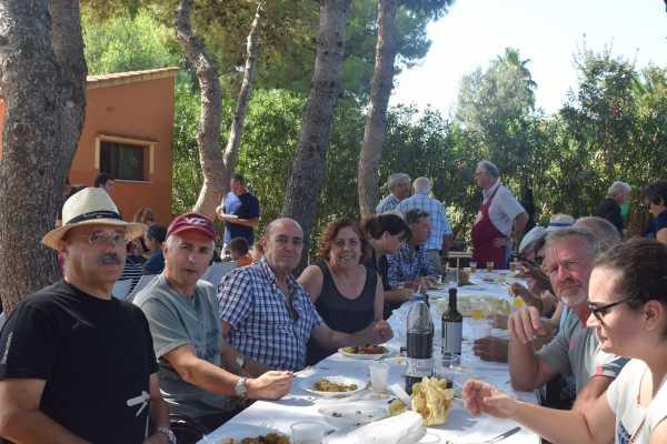 Club de Tenis Paellas (8)