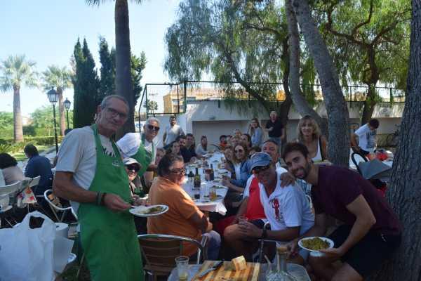 Club de Tenis Paellas (9)