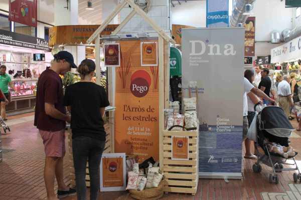 Difusio_setmana_gastrocultural_mercat_denia (1)