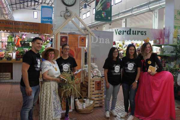 Difusio_setmana_gastrocultural_mercat_denia (2)