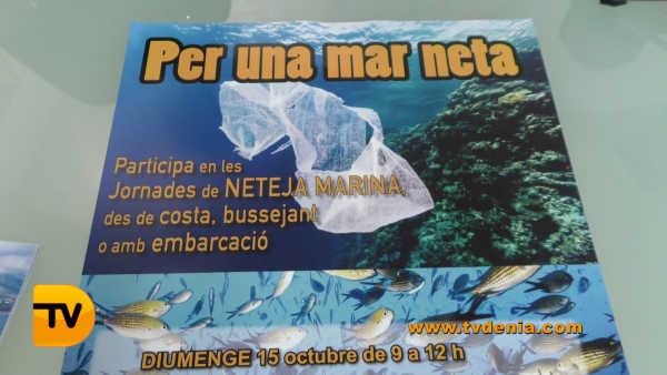 Guia Reserva Marina 4