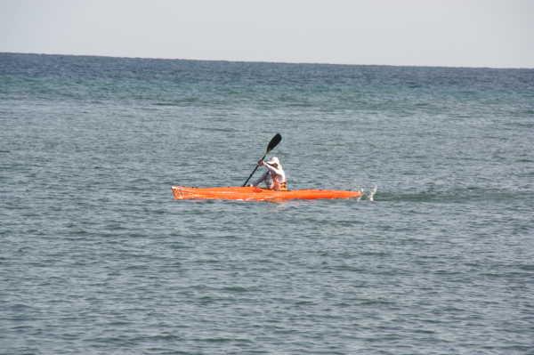 Kayack de mar campeones de españa (3)