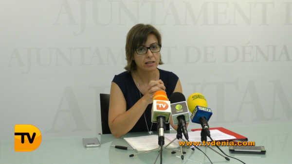 Maria Jose ripoll