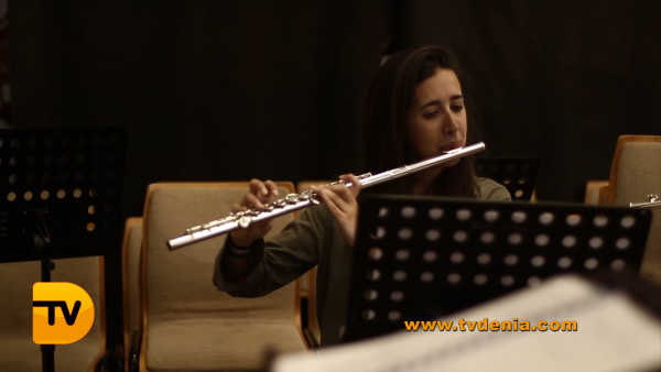 Mediterranean Harmoni Javier Pinto 7