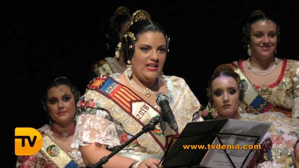 Presentacio Falla Centro 2018 Raquel Jorrillo 35
