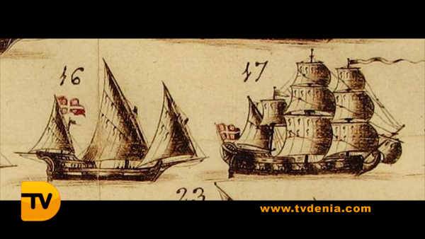 barco naufragio denia 2