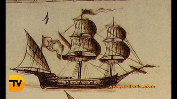 barco naufragio denia 3