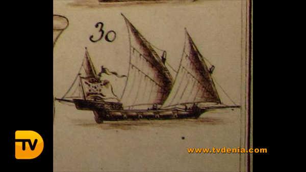 barco naufragio denia 4