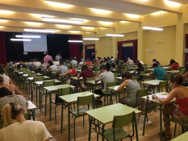 examenes septiembre uned (1)