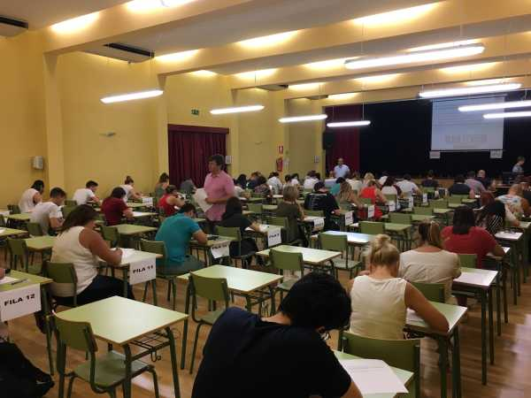 examenes septiembre uned (2)