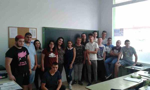 20171004_Alumnado_cursos_Creama_01