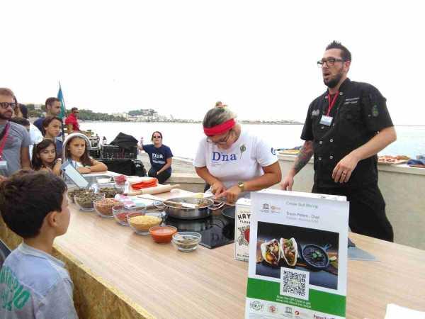 20171010_Cocineros_CCG_en_DNA_Tucson