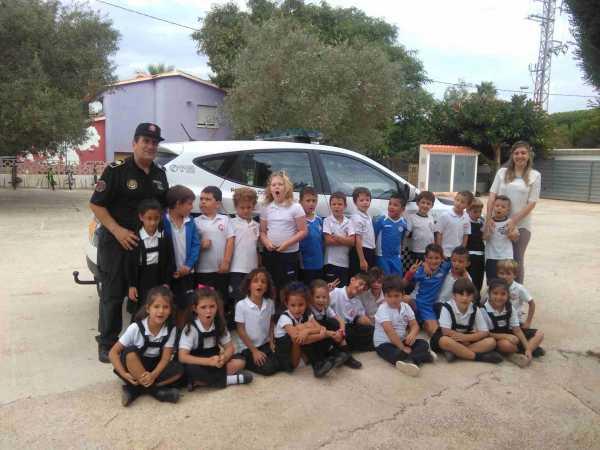 20171018_Policia_Local_Carmelitas_02