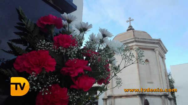 Cementerio Denia 2017 tvdenia 15