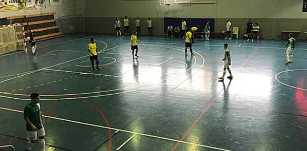 Dénia Futsal