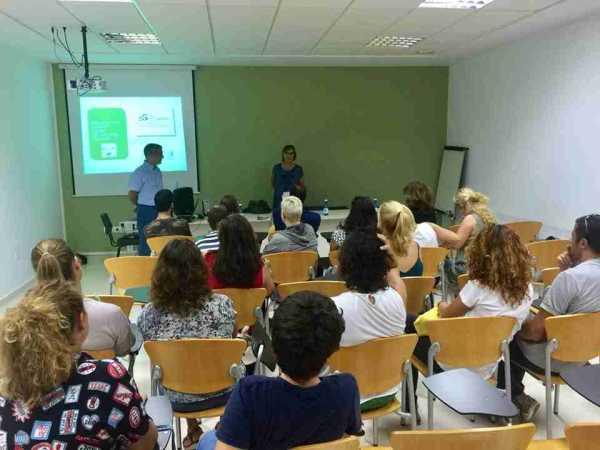 Educant_en_el_present_04 (3)