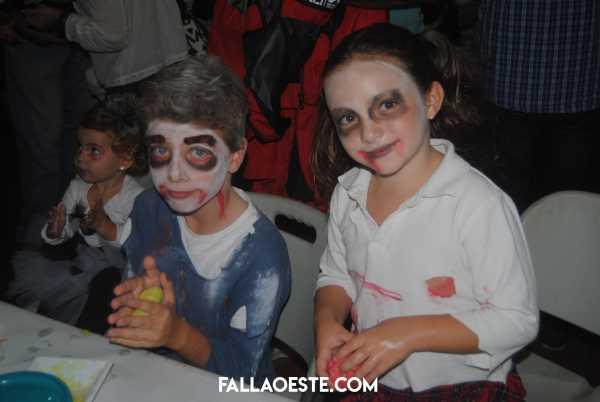 Halloween falla oeste (4)