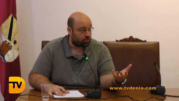 Josep crespo octubre 17