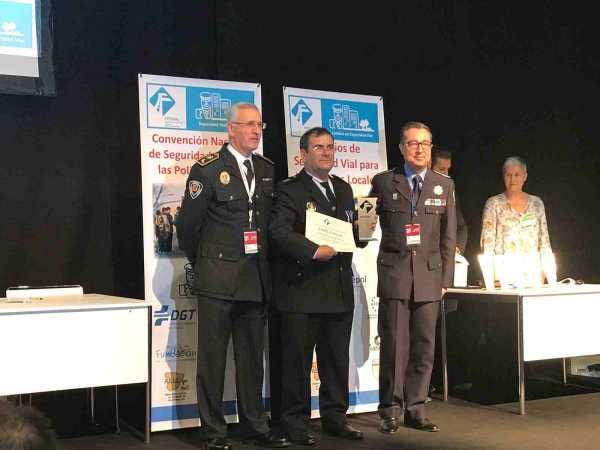 Premio_seguridad_vial (1)