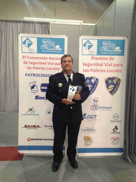 Premio_seguridad_vial (2)