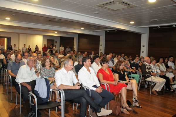 Rotary conferencia Mulet (1)
