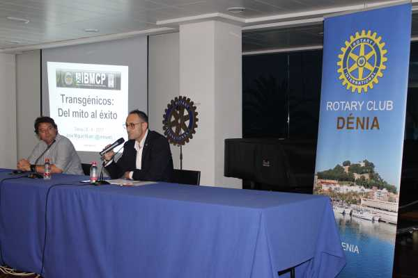 Rotary conferencia Mulet (2)