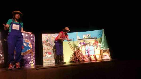 Teatre_participatiu_Sembrant_paraules (1)