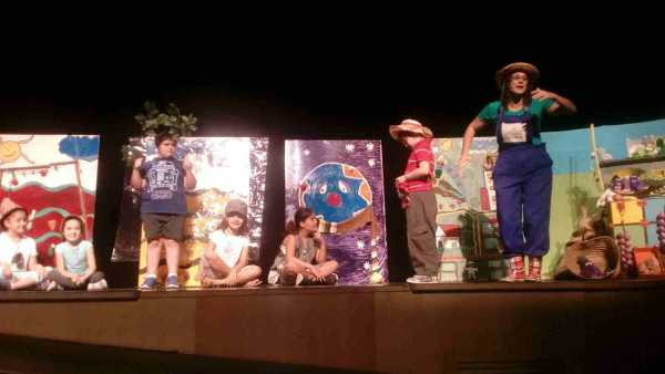 Teatre_participatiu_Sembrant_paraules (3)