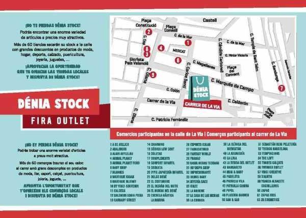 Triptico_DeniaStock_pagina_interior