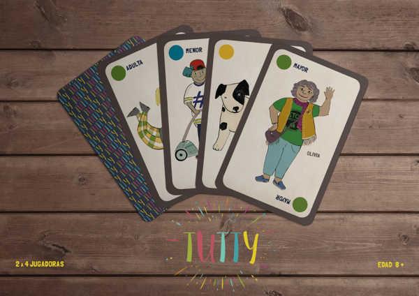 Tutty-cartasmontaj-banner facebook
