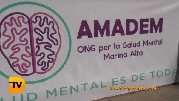 amadem 1