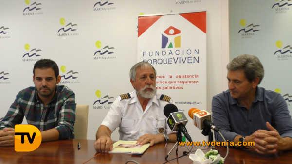 nautica solidaria marina denia 4