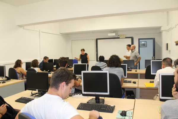 nuevo curso uned denia (2)