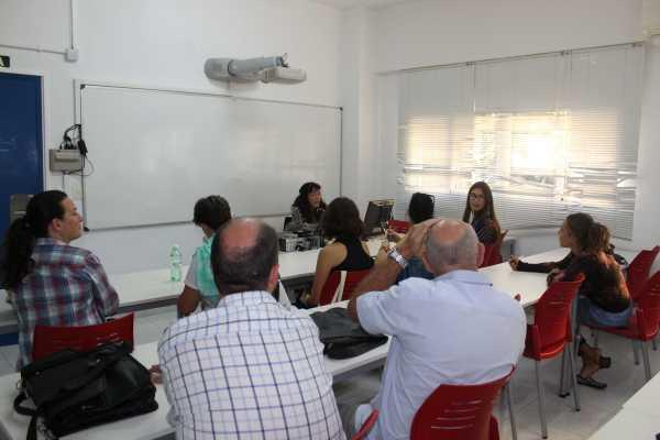 nuevo curso uned denia (3)