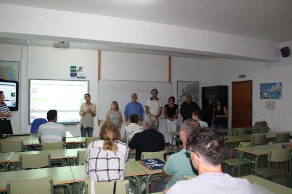 nuevo curso uned denia (5)
