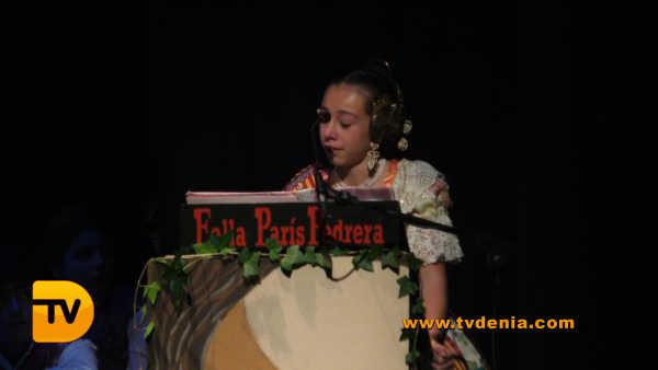 presentacio paris pedrera inf thais 29
