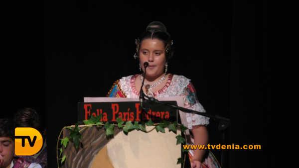 presentacio paris pedrera inf thais 37