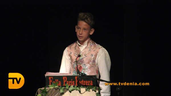 presentacio paris pedrera inf thais 6