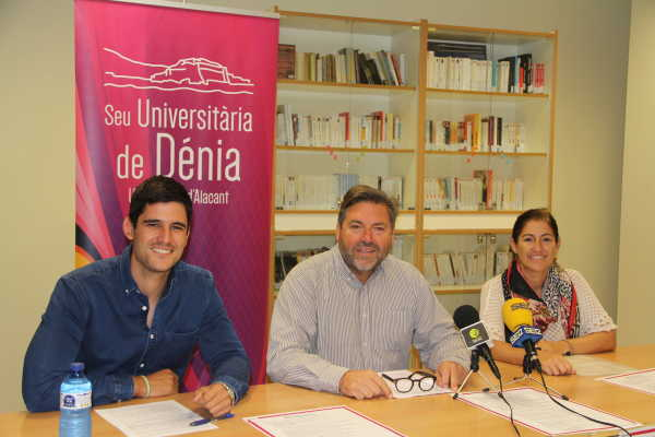 universidad denia cursos