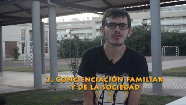 2.concienciac fam i soci