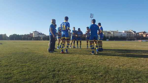 Denia Rugby (1)