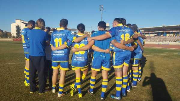 Denia Rugby (2)